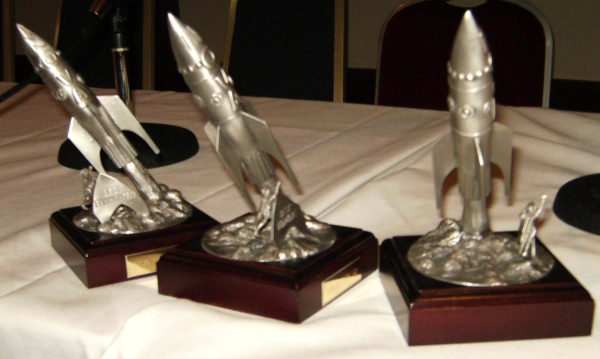 The Nove Awards